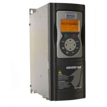 GEFRAN SIEIDRIVE ADV200 WA - VECTOR INVERTER FOR WATER TREATMENT AND HVAC SYSTEMS