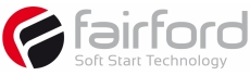 Logo Fairford